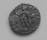 Константин I фоллис, фото №5