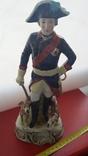 Фридрих 2, фото №11