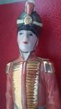Офицер гусар,, фото №8