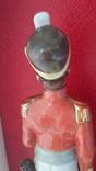 Офицер гусар,, фото №11