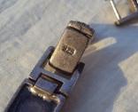 Ожерелье колье серебро, марказиты., фото №11