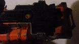 Грузовик франция моделька под реставрацию, фото №10