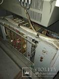 Игровой автомат, фото №7