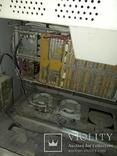 Игровой автомат, фото №10