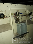 Игровой автомат, фото №12