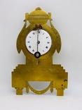 Настольные часы, фото №2