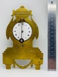 Настольные часы, фото №3