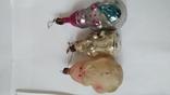 Елочные игрушки, фото №2