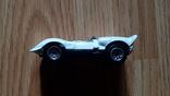 Машинка Хот Вилс Hot Wheels №27, фото №3