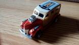 Машинка Хот Вилс Hot Wheels  №28, фото №2