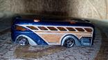 Машинка Хот Вилс Hot Wheels №30, фото №3