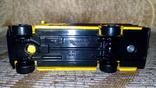 Машинка Хот Вилс Hot Wheels №34, фото №4