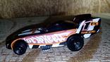 Машинка Хот Вилс Hot Wheels №35, фото №3