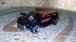 Машинка Хот Вилс Hot Wheels №36, фото №2