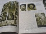 Іконопис захидної України в 2томах, фото №7