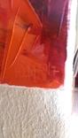 Рыжая, фото №4