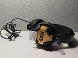Наушники Philips SHX50/00 Оригинал с Германии, фото №3