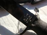 Нож Glock 78 (Австрия), фото №6