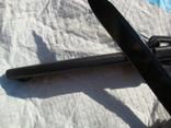 Нож Glock 78 (Австрия), фото №7