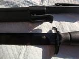 Нож Glock 78 (Австрия), фото №10