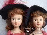 4 куклы, фото №9