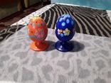 Яйца пасхальные, фото №4