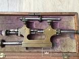 Инструмент цапф машина, фото №4