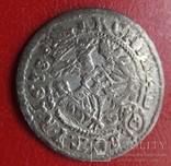 3 крейцера 1638, фото №6