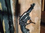 Пистолет, фото №2