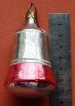 Дзвіночок. ІV., фото №2