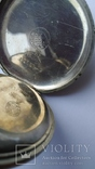 Часы  карманные Zenith, фото №8
