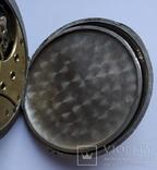 Часы  карманные Zenith, фото №9