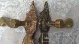 Дверні ручки, фото №13