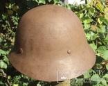 Шлем Императорская Япония., фото №12