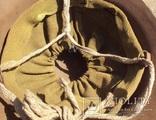 Шлем Императорская Япония., фото №13