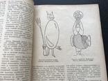 1941 Литературное обозрение, фото №8