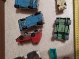 Машинки, фото №4