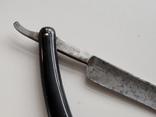 Опасная бритва, фото №9