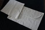 Буковинська намітка ( рушник ) перемітка головний убір, фото №2
