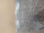10 листов с ячейками 54х48мм, фото №4