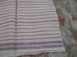 Полотно на полотенця-3, фото №3