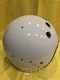 Шлем летчика 3ш7а, фото №5