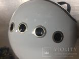Шлем летчика 3ш7а, фото №10