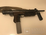 SA-26 ММГ, фото №3