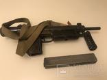 SA-26 ММГ, фото №5
