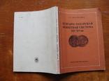 Булгаро-Татарская Монетная система XII-XV вв. (2), фото №3