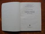 Булгаро-Татарская Монетная система XII-XV вв. (2), фото №4