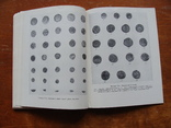 Булгаро-Татарская Монетная система XII-XV вв. (2), фото №9