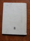 Булгаро-Татарская Монетная система XII-XV вв. (2), фото №13
