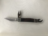 Складной нож, фото №2